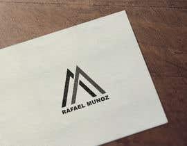 nº 13 pour Design a Logo for artist par jhgdyuhk