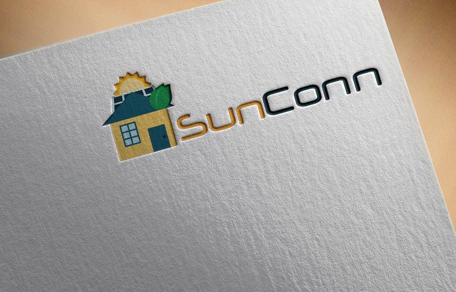Proposition n°182 du concours Create Logo