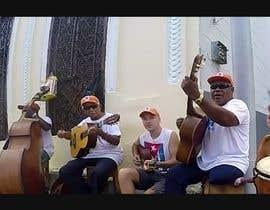 nº 18 pour Music Video | Cuban Street Performance par leonaj121