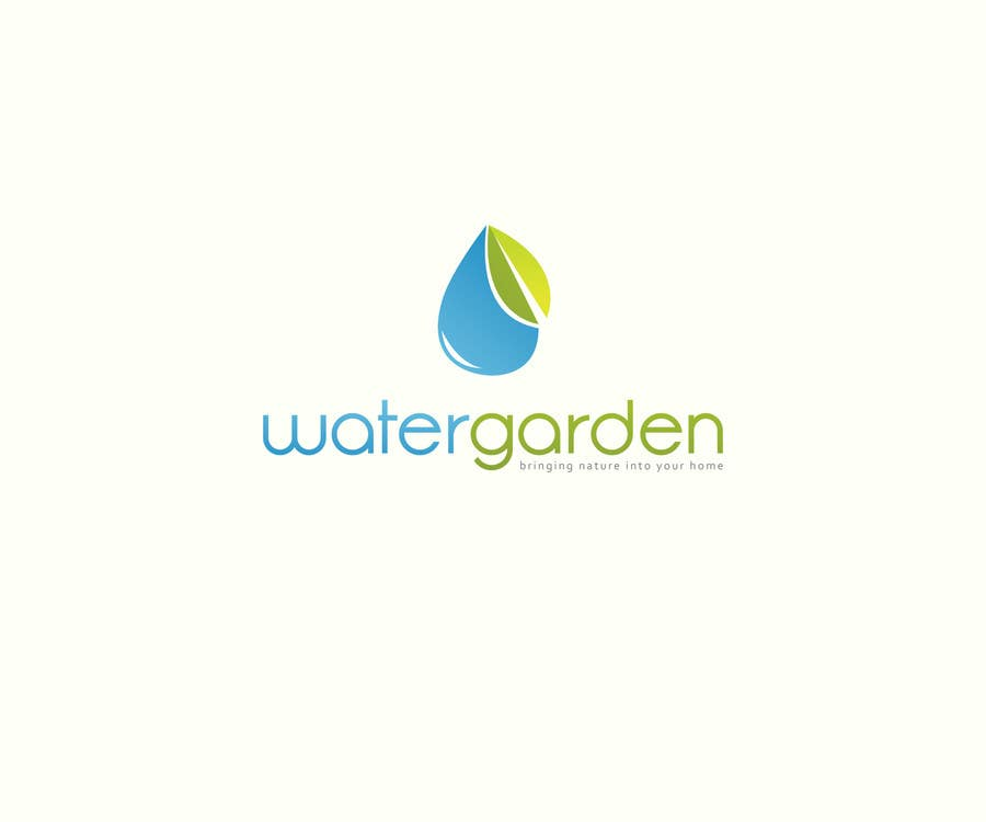 Konkurrenceindlæg #                                        53                                      for                                         Logo Design for For Aquarium Company