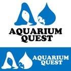 Graphic Design Konkurrenceindlæg #18 for Logo Design for For Aquarium Company
