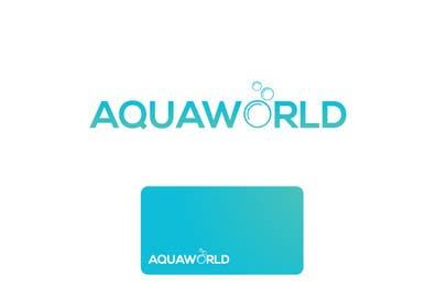 #88 para Logo Design for For Aquarium Company por paxslg