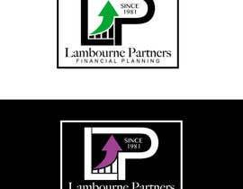 nº 419 pour Lambourne Design a Logo par dilipprasad406