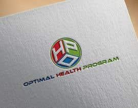 nº 126 pour Design OHP Logo, FORM and Business Card par maaapon