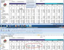 nº 8 pour Remove Password From Sheets & Workbook Excel par nazrulislam277