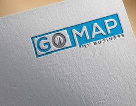 nº 63 pour Design a Logo for a digital marketing agency par bdart31