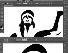 nº 26 pour Design project par KianooshBC