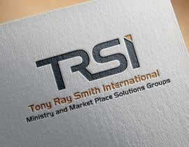 nº 145 pour TRSI Project par sabbiranwar
