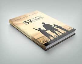 nº 82 pour Book Cover for a Modern Christian Devotional Book. par creativefolders