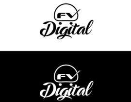 #153 for Design a Logo by aminul1238