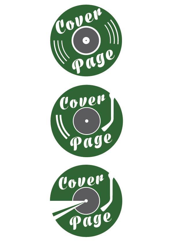 Proposition n°144 du concours Design band logo
