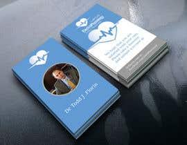 nº 29 pour Design some Review Cards par ruman254