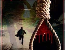 nº 16 pour Movie Poster par doughasalves