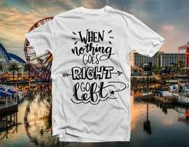 #64 for Design a T-Shirt by nobelahamed19