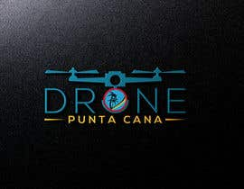 nº 75 pour Design a Logo - Drone par Muktishah