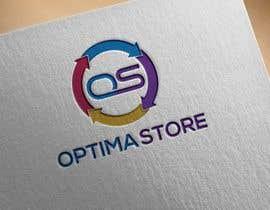 #394 untuk Creează un Logo oleh moniraparvin0248