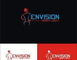 nº 282 pour Design a Logo par b3no
