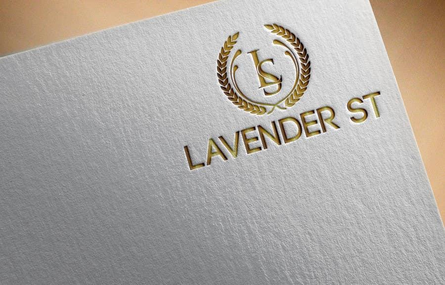 Proposition n°660 du concours Design a Logo