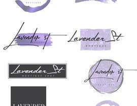 nº 96 pour Design a Logo par alrayel