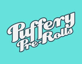 #13 for need a logo for The Puffery by dsilva338