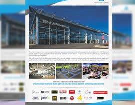nº 91 pour Design a Flyer par prabhjotsajjan