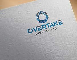 nº 1309 pour Design a Logo par dawntodask