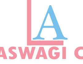 nº 59 pour Design a Logo par mmGraphic