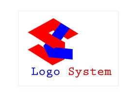 nº 52 pour Make a Logo Design par designmaker14
