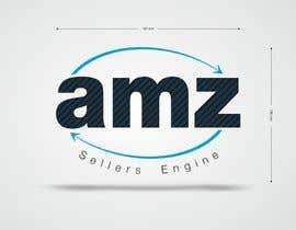 nº 22 pour Design a Logo For AMZ Sellers Engine par Vigneshbayari