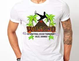 nº 33 pour Design a T-Shirt par mdfatehali61