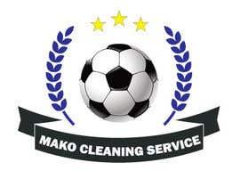 nº 8 pour Design a Logo for a (football) soccer team par ataurbabu18