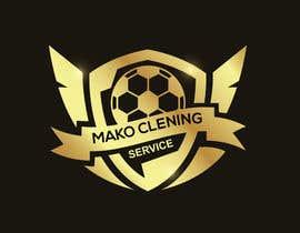 nº 56 pour Design a Logo for a (football) soccer team par tarikulislam1