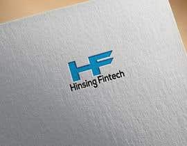 nº 13 pour Design a logo with company name par sakhawatzahan