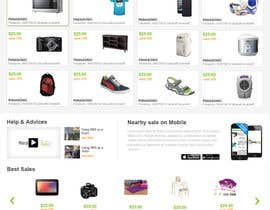 ZWebcreater tarafından Design a Banner için no 1