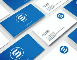 nº 24 pour Design some Business Cards for Digital Brand par seeratarman