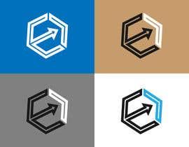 nº 300 pour Design E - Hexagon par jahedur1229