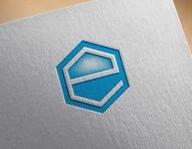 nº 290 pour Design E - Hexagon par ahmedshakil8686