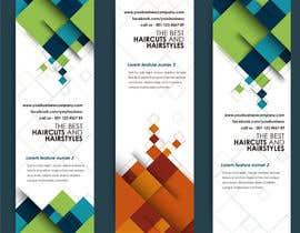 nº 3 pour Outdoor banners design par leiidiipabon24