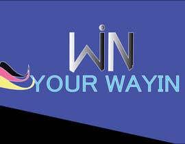 nº 76 pour Logo for website par mmGraphic