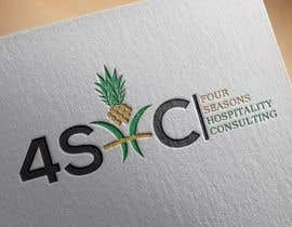 nº 114 pour Design a logo for 4SHC par refatcox