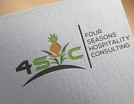 nº 123 pour Design a logo for 4SHC par mostshirinakter1