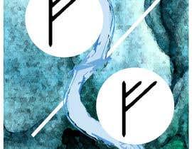 nº 3 pour A New Tarot / Divination Deck (1 card) par naviaisner