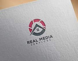 nº 35 pour Design a Logo par nasa1122