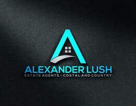 nº 122 pour Design a Logo for a new estate agents par soyna3418