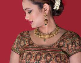 nº 11 pour picture photoshop par ShristyAlif
