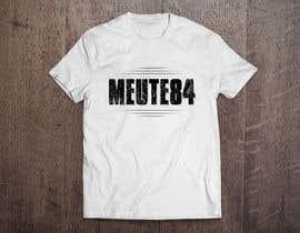 nº 10 pour Design a T-Shirt par aaditya20078