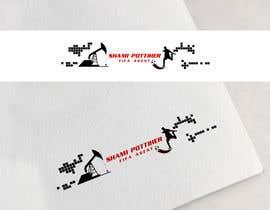nº 22 pour Design a Logo with a logo base par Rajmonty
