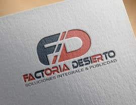 nº 119 pour Redesign a Logo par etipurnaroy1056