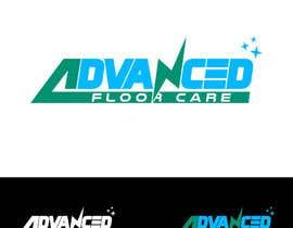 nº 57 pour Logo for Advanced Floor Care par ratulrajbd