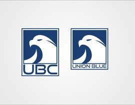 nº 58 pour Design a Logo blue par mille84